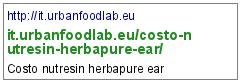 http://it.urbanfoodlab.eu/costo-nutresin-herbapure-ear/
